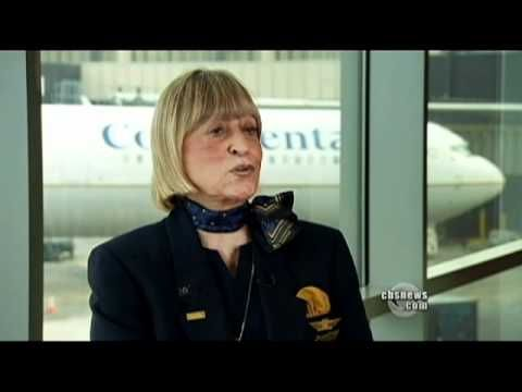 Crewiser.com: Flying the Friendly Skies for 53 Years