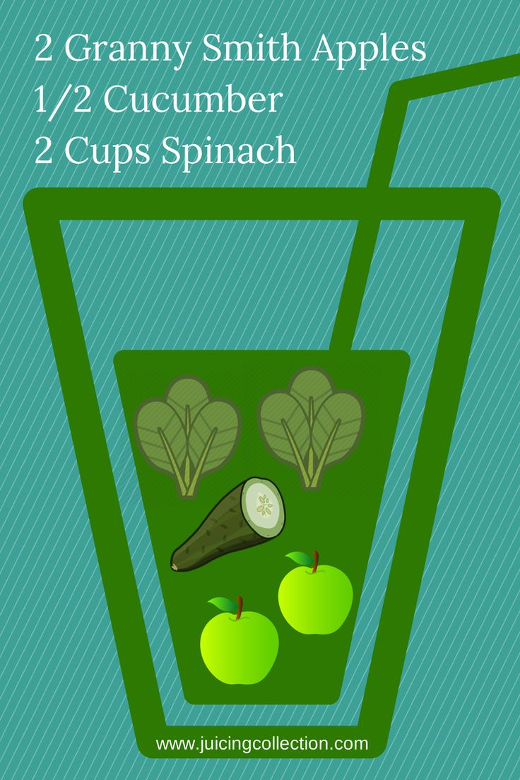 #Apple Cucumber Spinach #juice for energy.