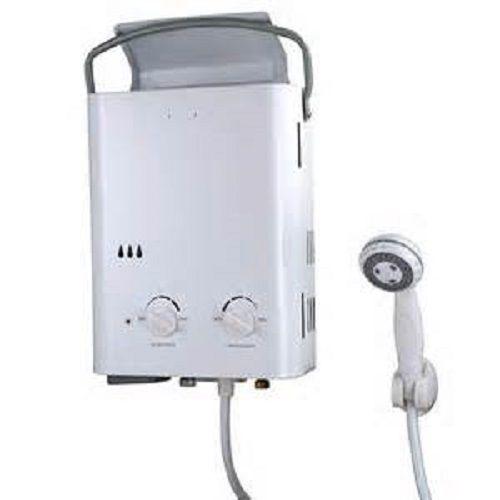 Details About Instant On Demand Portable Propane Lp Gas