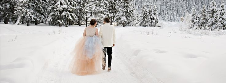 Amanda's Dior inspired wedding gown http://www.arcarocouture.com.au