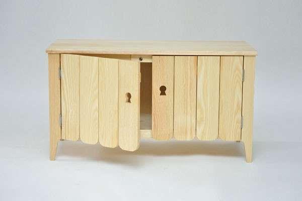 55 Creative Home Decor DIYs - From DIY Erasable Wall Decor to DIY ...