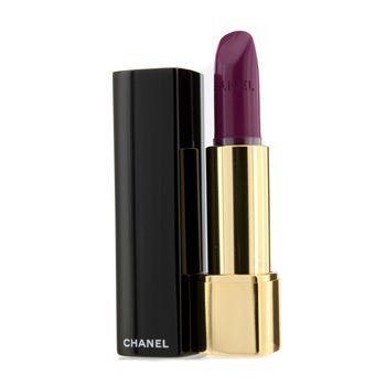 Rouge Allure Luminous Intense Lip Colour