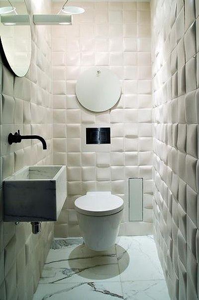 modern apartment, minimal design,Doorzon