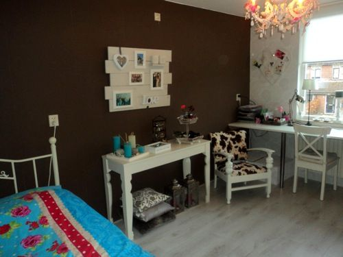 173 best kot images on pinterest home live and room