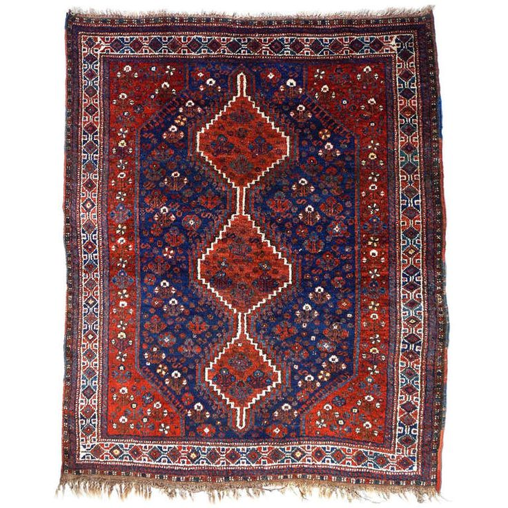 Persian Tribal Rugs: Best 25+ Tribal Rug Ideas On Pinterest
