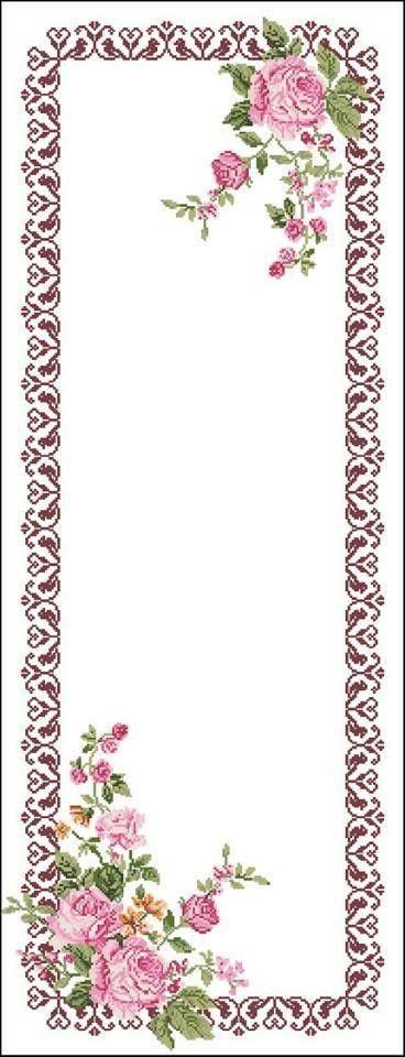 06c0315d02fdbdef43ceac3c1fcb3149.jpg (368×960)