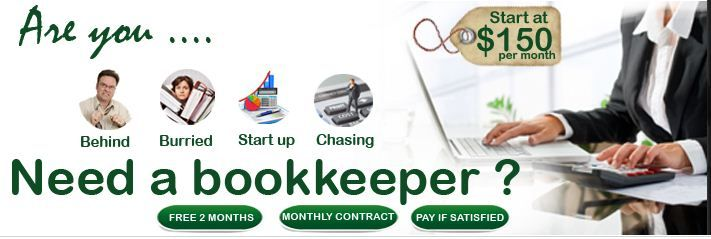 Skb Accounting has been very successful in the business in providing quality accounting services to the customers all over the globe. There are so many people who are looking for these services and this company has been providing good quality services and a very fair rate.