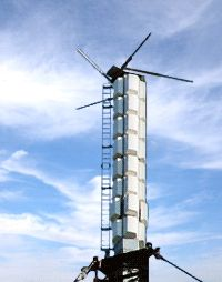 RFS-broadcast-antenna-photo.png (200×254)
