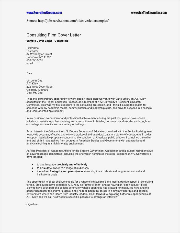 Email Cover Letter Template Uk Exemple de lettre de