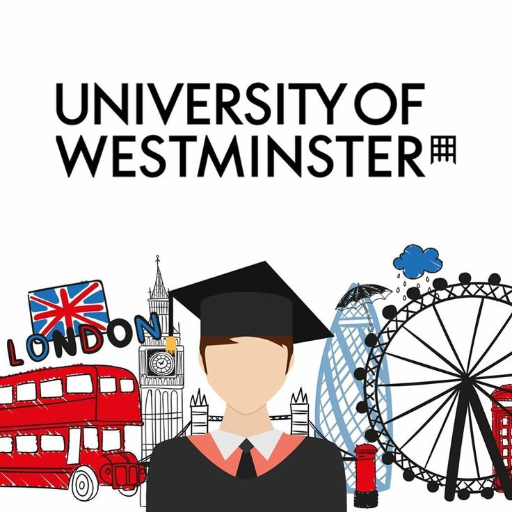 University of Westminster #proudromaniangirl #studyabroad #studyinlondon #university #westminsteruni #westminstertipster #chaseyourdreams #daretoaimhigher #theplacetobe #unilife #highlevel #education #explore #experience #social #prandadvertising #major #blissfull #blessed #traveltheworld #yourchance #dontmissout