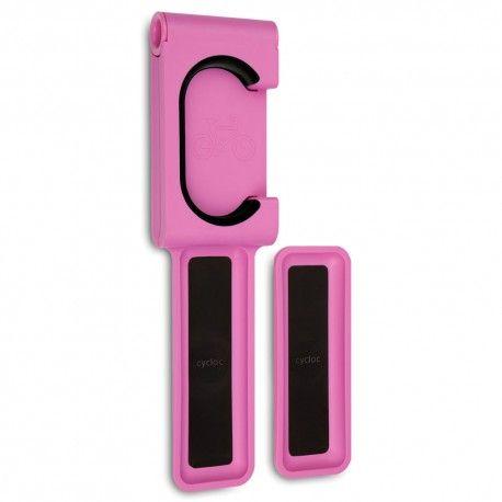 Cycloc Endo Colour Choice