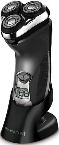"(CLICK IMAGE TWICE FOR DETAILS AND PRICING) Remington 6150XLP Remington 6150 Shaver. ""Remington R6150XLP Brand New Includes Two Year Warranty, The Remington 6150XLP Flex 360 cord_cordless rotary shaver pivots in every direction for more flexibility than any other rotary shaver, this gives a completely close.... See More Remington Shavers at http://www.ourgreatshop.com/Remington-Shavers-C381.aspx"