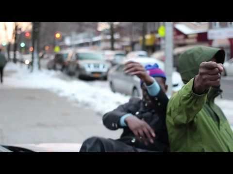 ▶ Shmoney Dance by Rowdy Rebbel ft. Bobby Shmurda [Dir. @MainEFeTTi] - YouTube