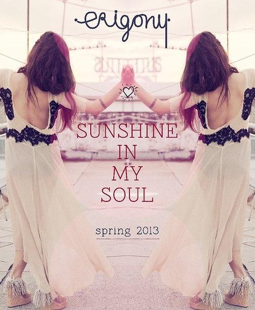 //Spring 2013: