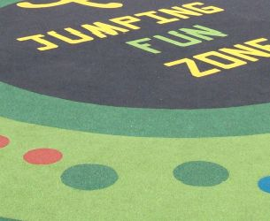 Green Tiles - Your Versatile Choice