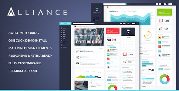 Alliance | Intranet & Extranet WorPress Theme (Directory & Listings) - http://creativewordpresstheme.com/alliance-intranet-extranet-worpress-theme-directory-listings/