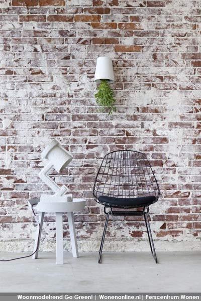 45 best KARWEI | Behang ideeën images on Pinterest | Interior styling, Boy rooms and Kidsroom