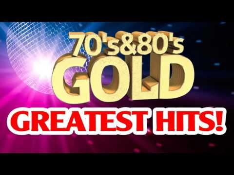 Greatest Hits of 70s and 80s - Best Golden Oldies Songs of 1970s and 1980s - YouTube