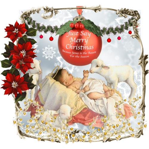 220 best images about Tis the Reason for the Season on