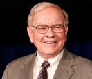 """Warren Buffett:   """"In 2006, I made a commitment to gradually give all of my Berkshire Hathaway stock to philanthropic foundations. I couldn't be happier with that decision. Now, Bill and Melinda Gates and I are asking hundreds of rich Americans to pledge at least 50% of their wealth to charity. So I think it is fitting that I reiterate my intentions and explain the thinking that lies behind them. First, my pledge: More than 99% of my wealth will go to philanthropy during my lifetime or at…"""