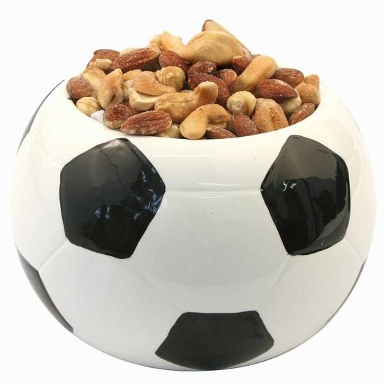 165 Best Soccer Decor Images On Pinterest Football Decor
