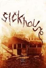 Watch Sickhouse Full Movie Online Free On netflix movies: Sickhouse netflix, Sickhouse watch32, Sickhouse putlocker, Sickhouse On netflix movies