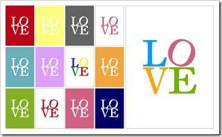 l-o-v-e: Art Printable, Crafts Ideas, Printable Cards, Valentines Printable, Gap Spaces, Valentines Day, Free Printable Art, Valentine'S S, Free Printables