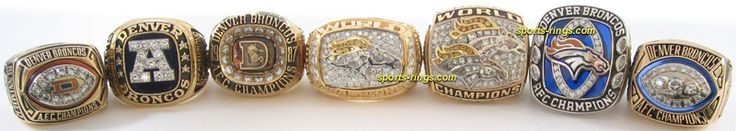 Image from http://sports-rings.com/newsletter_images/7broncos.jpg.