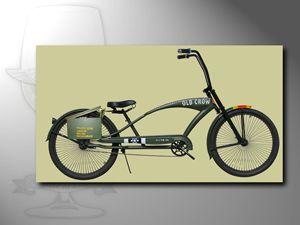 new-old-crow-bike.jpg (300×225)