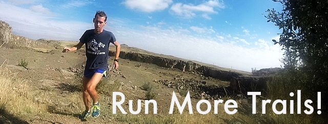 Trail Running Tips for Adventure Addicts: Risks, Benefits, and How to Get Started