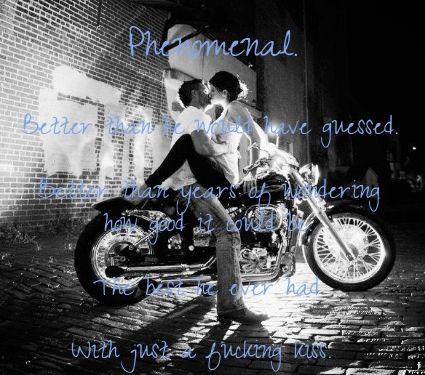 biker couple quotes - photo #14