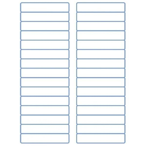 Avery Free Label Template Unique Avery 5266 Label Template Icebergcoworking Folder Labels File Folder Labels Label Templates