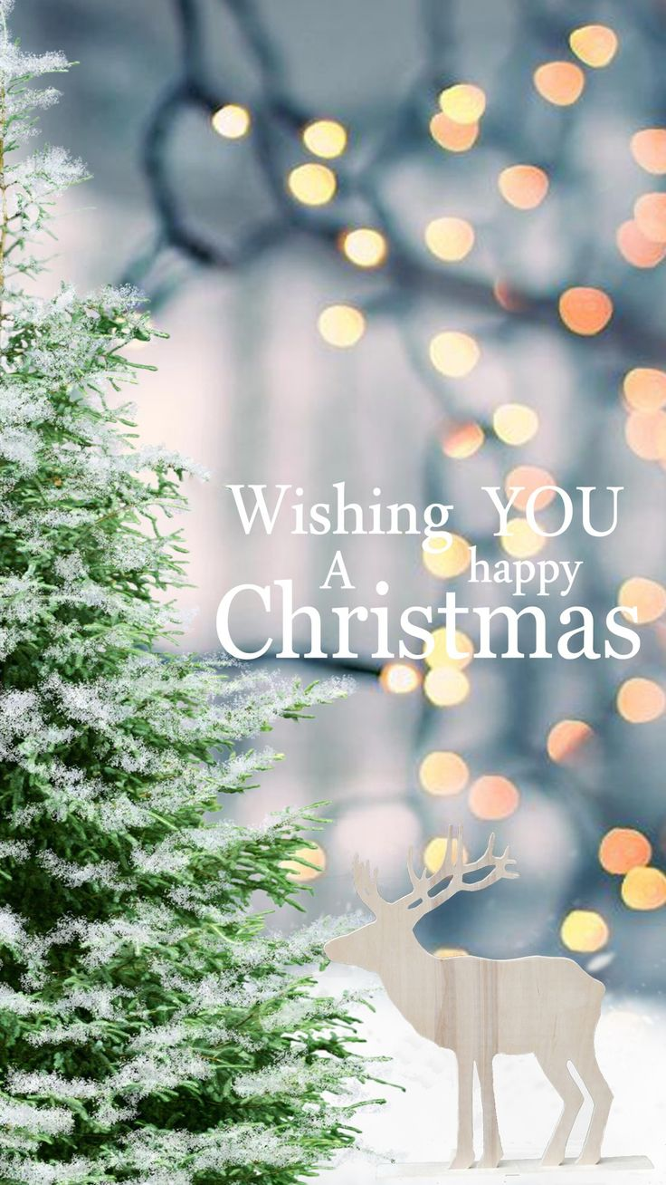 985 best All I Want For Christmas images on Pinterest   Xmas ...