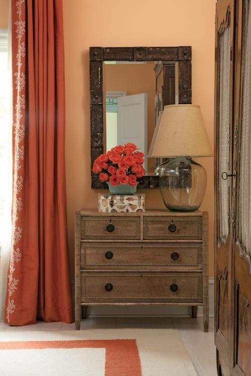 Foyer Colors Quiz : Images about entry foyer mudroom on pinterest