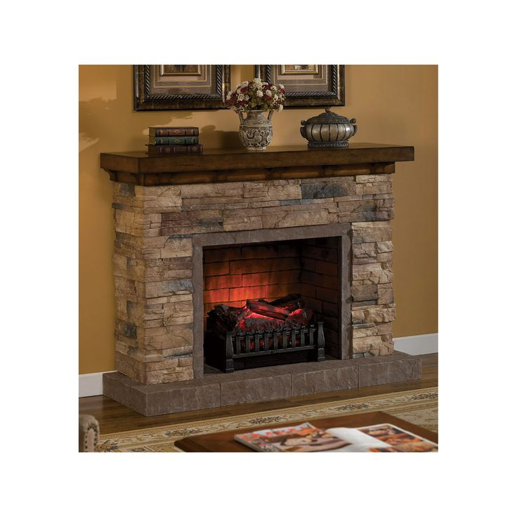 25 Best Ideas About Duraflame Electric Fireplace On Pinterest Electric Fireplaces Direct