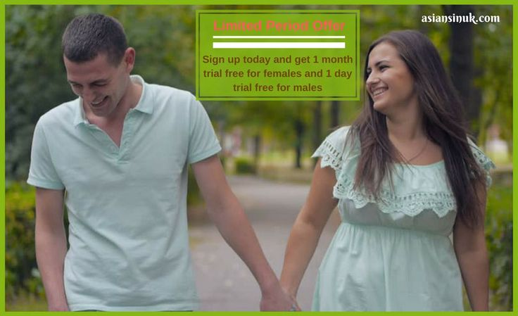 Free online dating sites for the americans