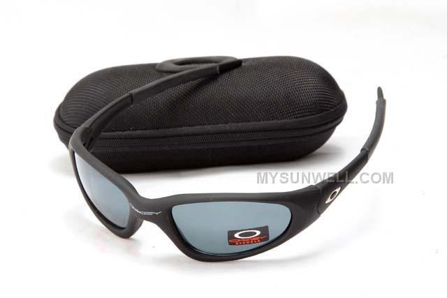 http://www.mysunwell.com/cheap-oakley-minute-sunglass-matte-black-frame-grey-lens-new-arrival.html CHEAP OAKLEY MINUTE SUNGLASS MATTE BLACK FRAME GREY LENS NEW ARRIVAL Only $25.00 , Free Shipping!