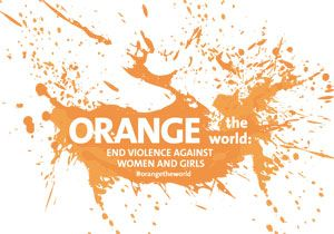 From 25 November (International Day for the Elimination of Violence against Women) to 10 December (Human Rights Day) the 16 Days of Activism against Gender-Based Violence Campaign is a time to galvanize action to end violence against women and girls around the world