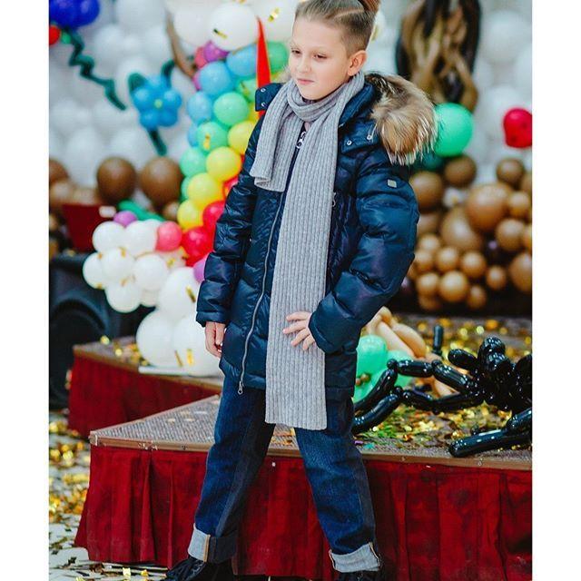 """Показ новой коллекции #PULKA в Краснодаре!  Фирменный магазин Silver Spoon:мегацентр """"Красная площадь"""", ул. Дзержинского,д.100, 3 этаж  #краснодар #краснодар_дети #краснодар_магазиндлядетей #краснодар_детскаяодежда #детскаямода_краснодар #pulka_краснодар #пуховикидлядетей_краснодар #silverspoon #silverspoon_краснодар #инстадети #инстамама #instadeti #instamama #блогодетях #детскаямода2016 #зимняямода_дети"""