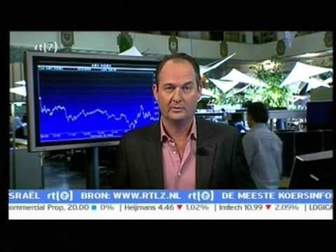 Willem Middelkoop Economic Reset Should Terrify Investors - http://globalcurrencyreset.net/willem-middelkoop-economic-reset-should-terrify-investors/  visit http://globalcurrencyreset.net