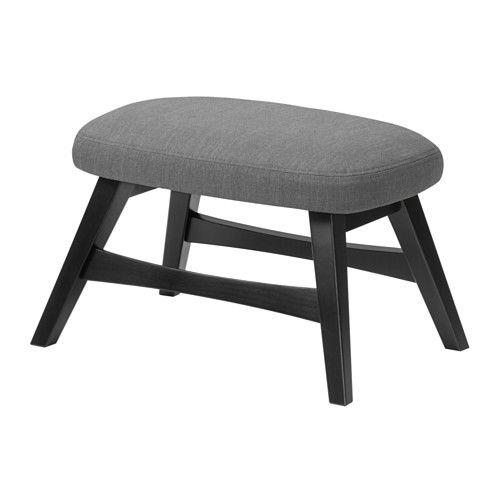 BENARP Hocker IKEA