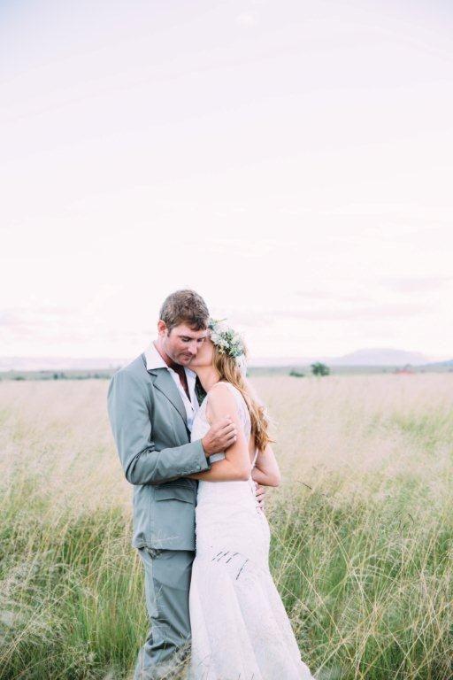 #happy place #wedding #outdoor Wedding #DIY wedding #love