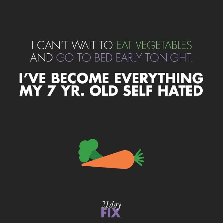 LOL, ain't that the truth. funny quotes // funny fitness quotes // fitness motivation // health and diet quotes // funny diet memes //  21 Day Fix // Beachbody