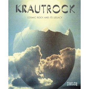 Krautrock (got this for Christmas)Album Covers, Legacy Book, Cosmic Rocks, Black Dogs, Nikolaos Kotsopoulo, Krautrock, Book Covers, Music Book, Covers Art