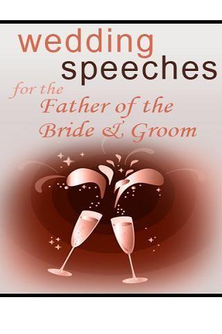 how to start your groom speech