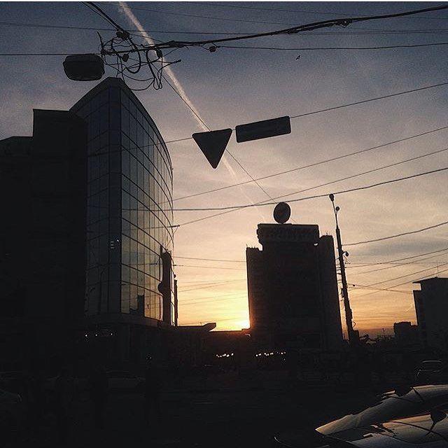 756 отметок «Нравится», 4 комментариев — Нижний Новгород (@novgorodgram) в Instagram: «Фото: @nikysha19 Отмечайте свои фото хэштегом #novgorodgram, и лучшие из них попадут к нам в…»