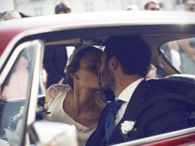 Ces 14 promesses à tenir pour que votre relation amoureuse dure toujours