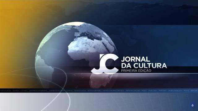 🔴 Jornalismo TV Cultura está ao vivo: Jornal da Cultura 1ª Edição | 05/09/2017