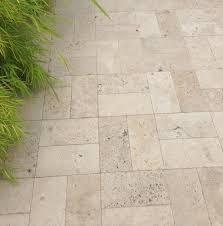 Resultado de imagem para qual piso usar na area externa
