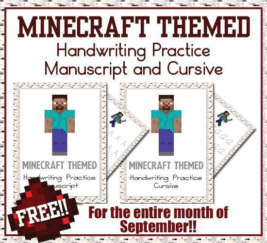 1000+ images about Homeschool Handwriting   Curriculum ...